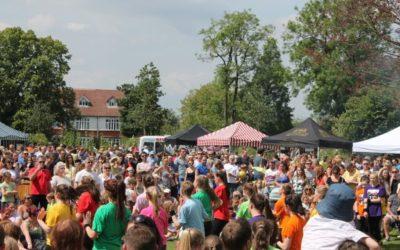 4HTA Summer Festival