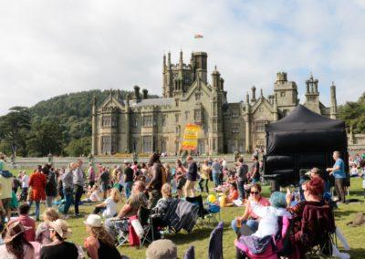 kaya festival