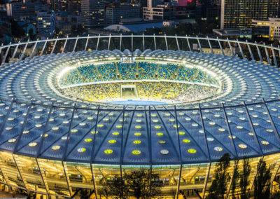 uefa_final_kiev