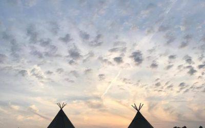 Camperfest
