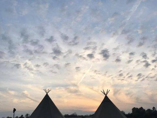 Camperfest 2019