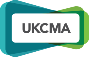 UK Crowd Management Association
