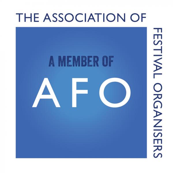 Association of Festival Organisers